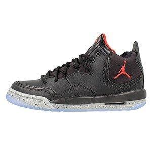 sports shoes 1704c e81d0 Jordan Courtside 23 AR1002-023