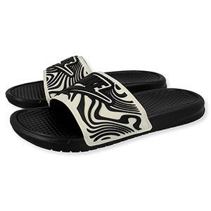 buy online b2b94 42ad7 Nike Benassi JDI AJ6745-100