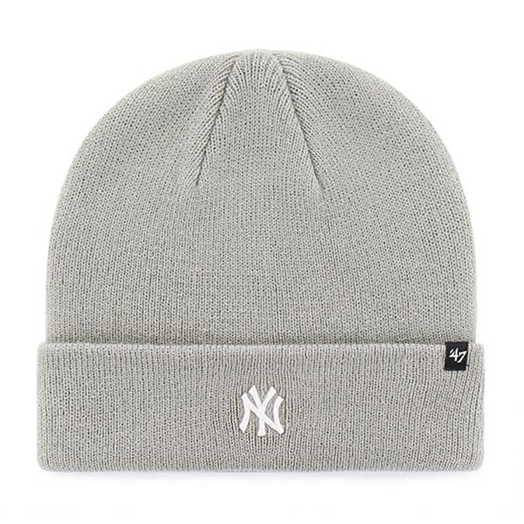 ... clearance mlb new york yankees 47 centerfield cuff knit b cfdcn17ace gy  squareshop.pl 7c1ca 4b1188a6ada6