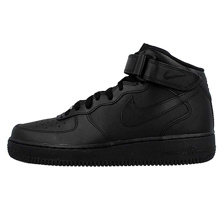 a1cd0262016b Nike Air Force 1 Mid  07 315123-001 315123-001