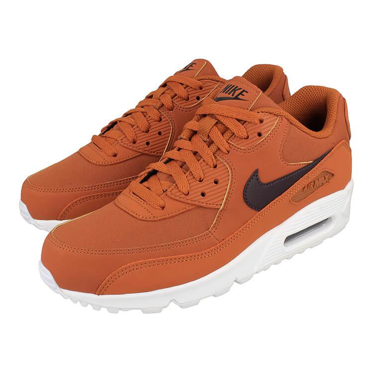 c1346a58598 Nike Air Max 90 Essential AJ1285-203 Click to zoom ...