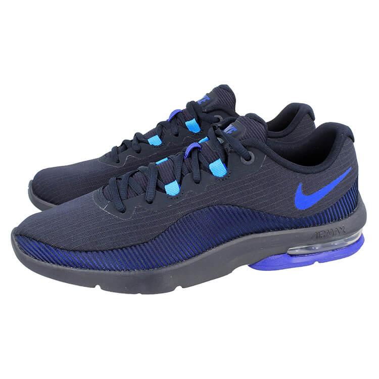e8387e7e Nike Air Max Advantage 2 AA7396-401 AA7396-401   SquareShop.pl