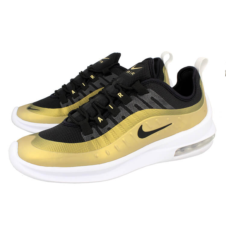 Nike Air Max Axis AA2146 011