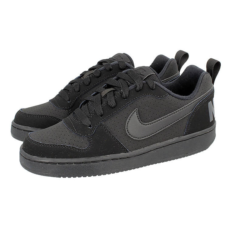 the best attitude 53e32 dff28 Nike Court Borough Low 839985-001 Click to zoom ...