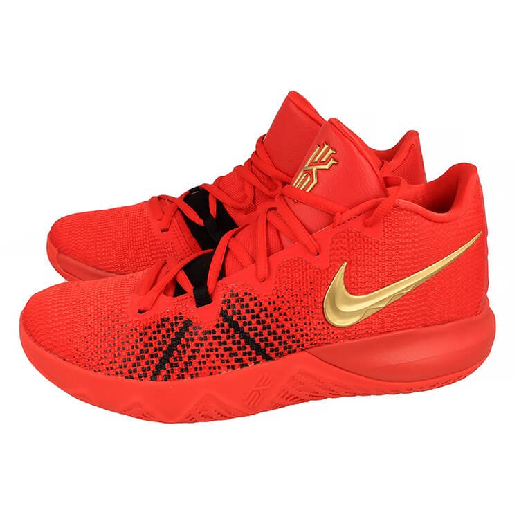 242e4470f5dc Nike Kyrie Flytrap AA7071-600 Click to zoom ...