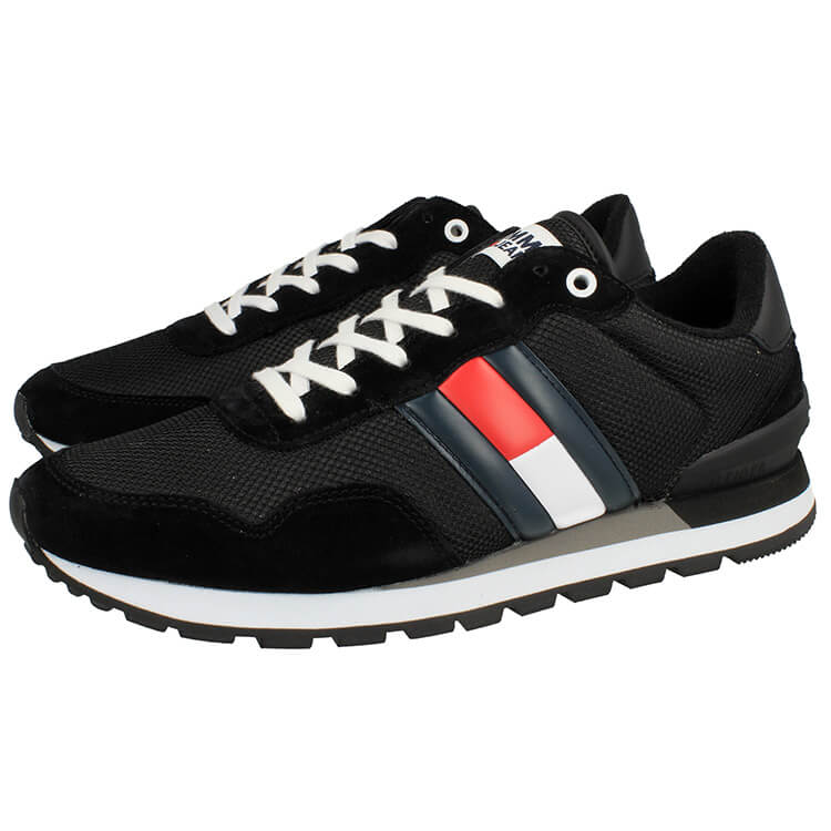 Tommy Hilfiger Casual Tommy Jeans