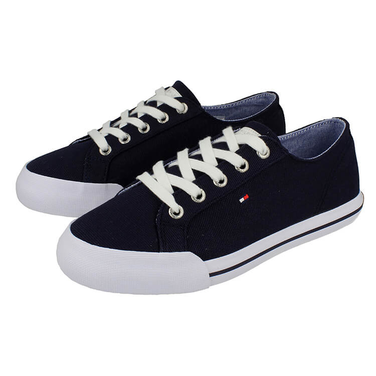 Tommy Hilfiger Essential Sneaker FW0FW03853