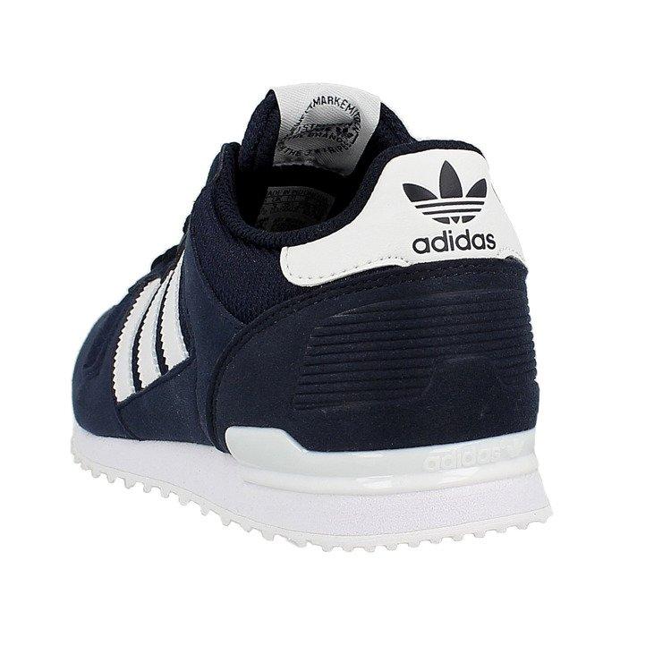 647f682bd2838 ... adidas Originals ZX 700 BB2444 Click to zoom ...