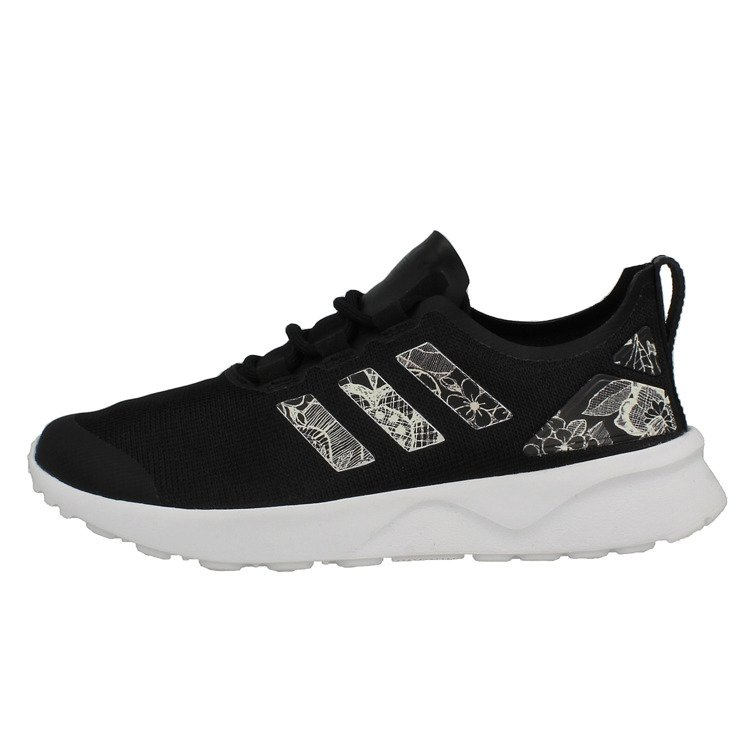 sports shoes b7108 b1b14 adidas Originals ZX Flux ADV Verve BB2275 Click to zoom ...