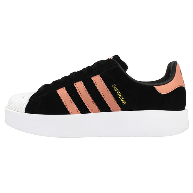 new style d39e1 4759d adidas Superstar Bold CQ2826 Click to zoom ...