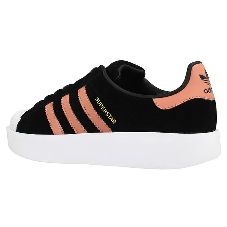 uk availability 2fc61 a015b ... adidas Superstar Bold CQ2826 Click to zoom ...