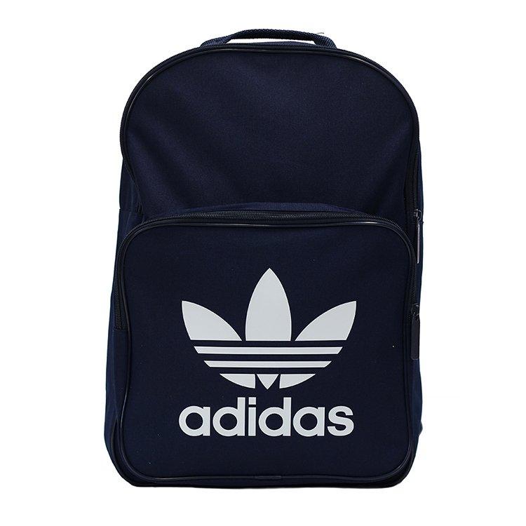 84ca7fc5a5 adidas Trefoil Backpack BK6724 BK6724