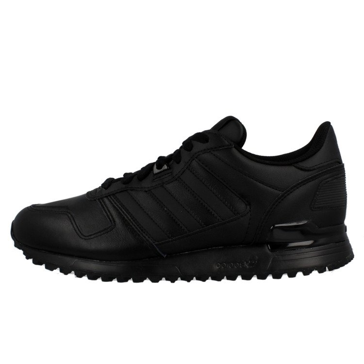 a8fe6cfe53963 adidas ZX 700 Click to zoom ...