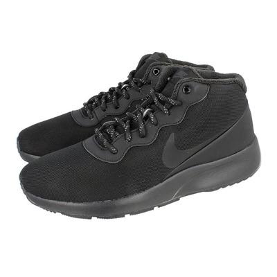 Nike Tanjun Chukka 858655-001