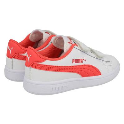 Puma Smash v2 L V 36517305