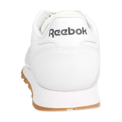 Reebok Classic Leather 49799