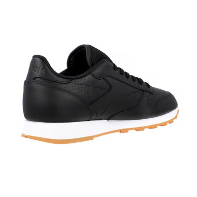 Reebok Classic Leather BD1642