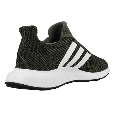 adidas Swift Run CQ2603