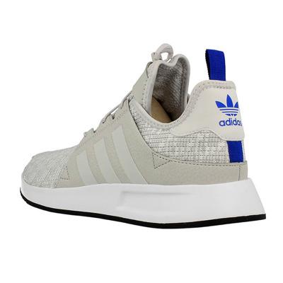 adidas X_PLR BY9258