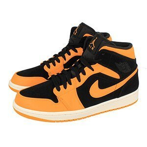 new product a5bd4 09fee Buty Air Jordan 1 Mid 554724-081