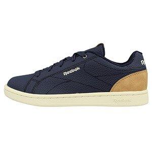 2de48a44 BUTY DAMSKIE - oryginalne sneakersy, buty sportowe Jordan, Nike, adidas
