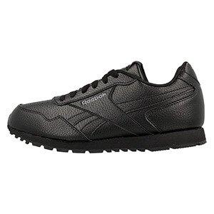 5692b21bc BUTY DAMSKIE - oryginalne sneakersy, buty sportowe Jordan, Nike, adidas