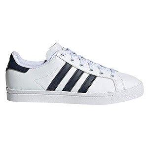 Buty sportowe damskie Adidas Rozmiar 36,5 36,5 Ceneo.pl