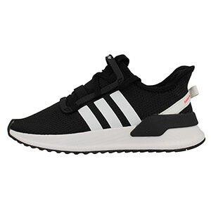 29c9dd91 BUTY DAMSKIE - oryginalne sneakersy, buty sportowe Jordan, Nike, adidas