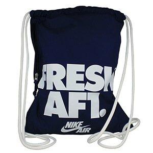 Worek Nike Heritage Gymsack BA5430-425