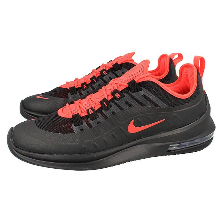 9fff81a1 Buty Nike Air Max Axis AA2146-008 Kliknij, aby powiększyć ...