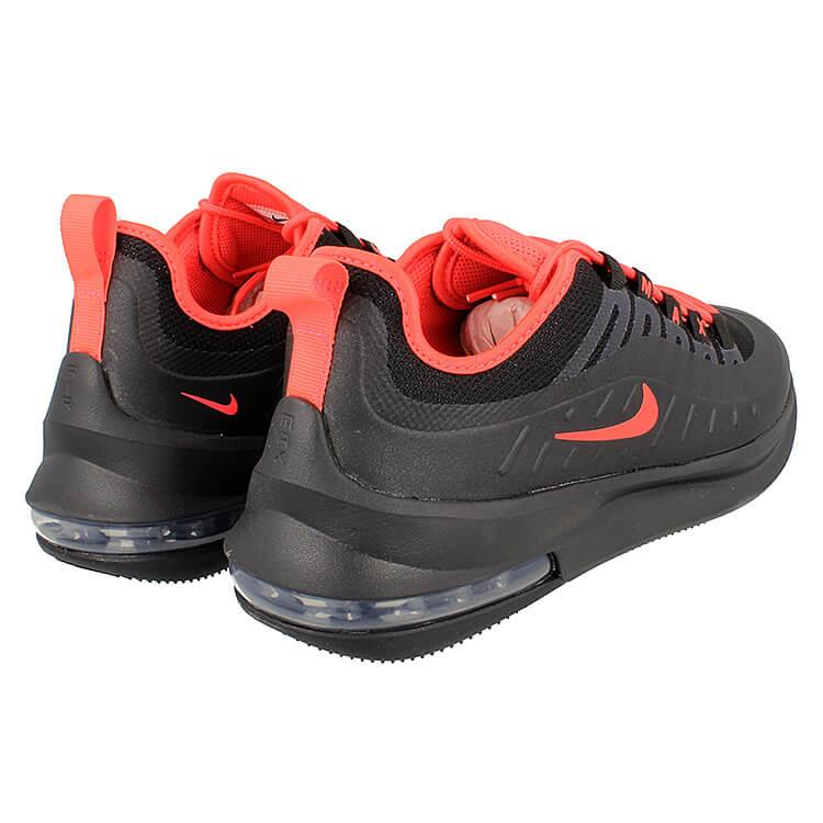 ea32b918 ... Buty Nike Air Max Axis AA2146-008 Kliknij, aby powiększyć ...