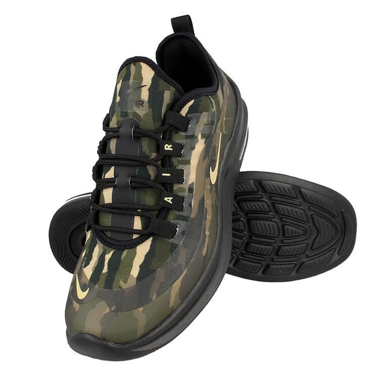 Nike Air Max Axis Premium AA2148 002