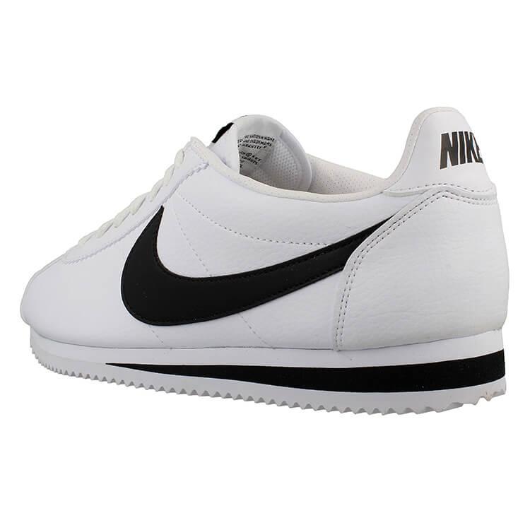 innovative design 7a968 37e61 pol pl Buty-Nike-Classic-Cortez-Leather-749571-100-2132 2.jpg