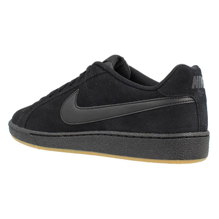 half off f5a04 d684f ... Buty Nike Court Royale Suede 819802-008 Kliknij, aby powiększyć ...
