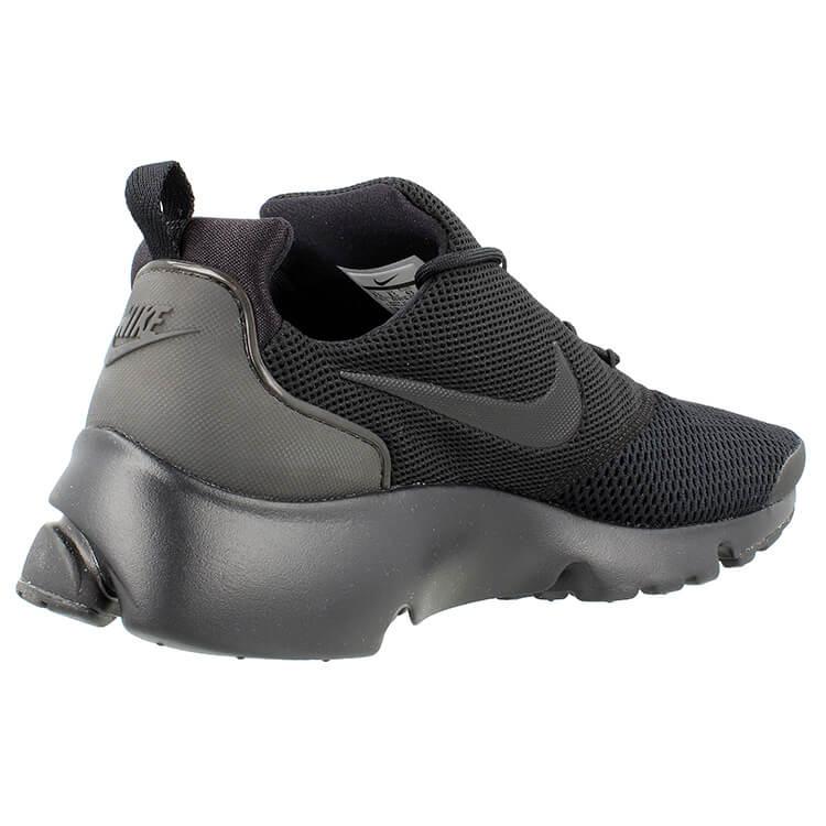 timeless design 93565 e6757 ... Buty Nike Presto FLY 908019-001 Kliknij, aby powiększyć ...