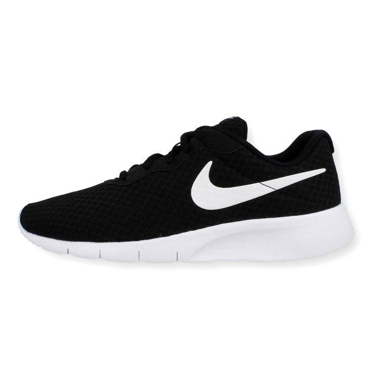 719d7142 Buty Nike Tanjun 818381-011 Kliknij, aby powiększyć ...