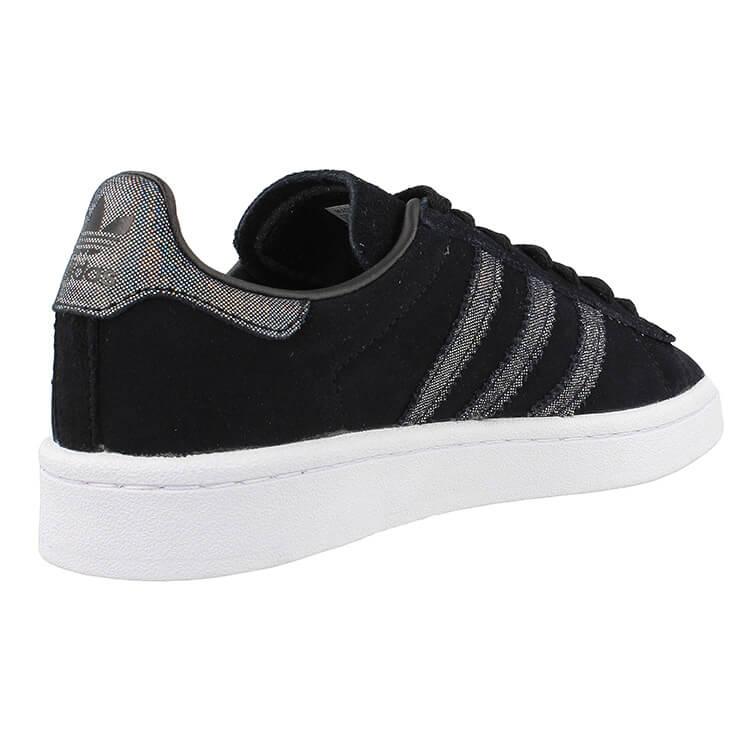 Buty adidas Campus CQ2949