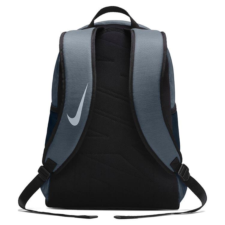 3129e4d25af1d ... Plecak Nike Brasilia BA5329-064 Kliknij, aby powiększyć