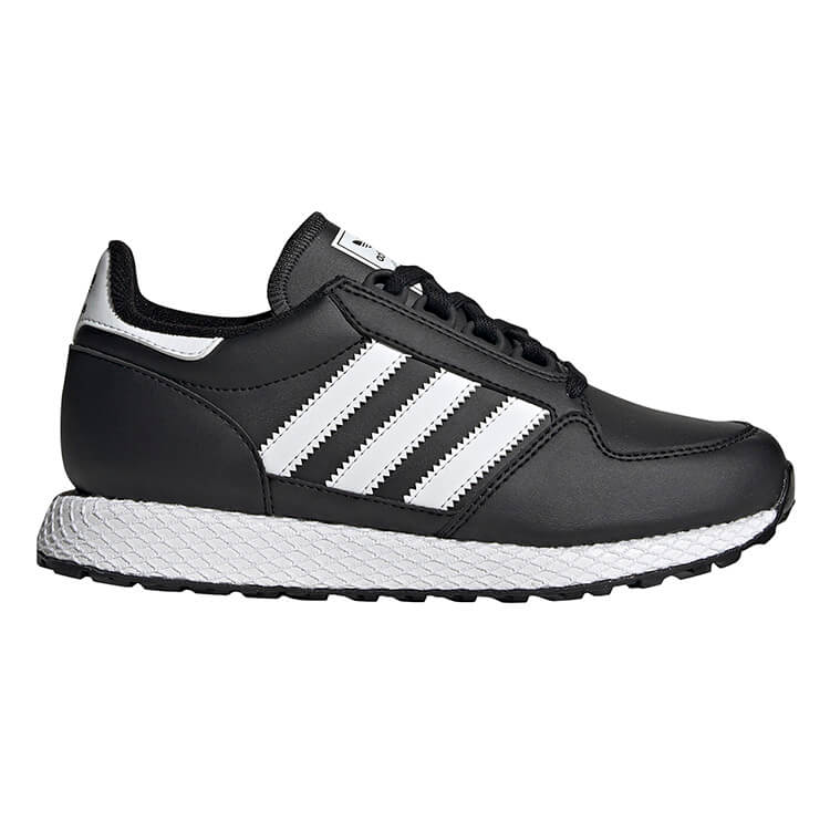 adidas Forest Grove EG8958 Buty młodzieżowe