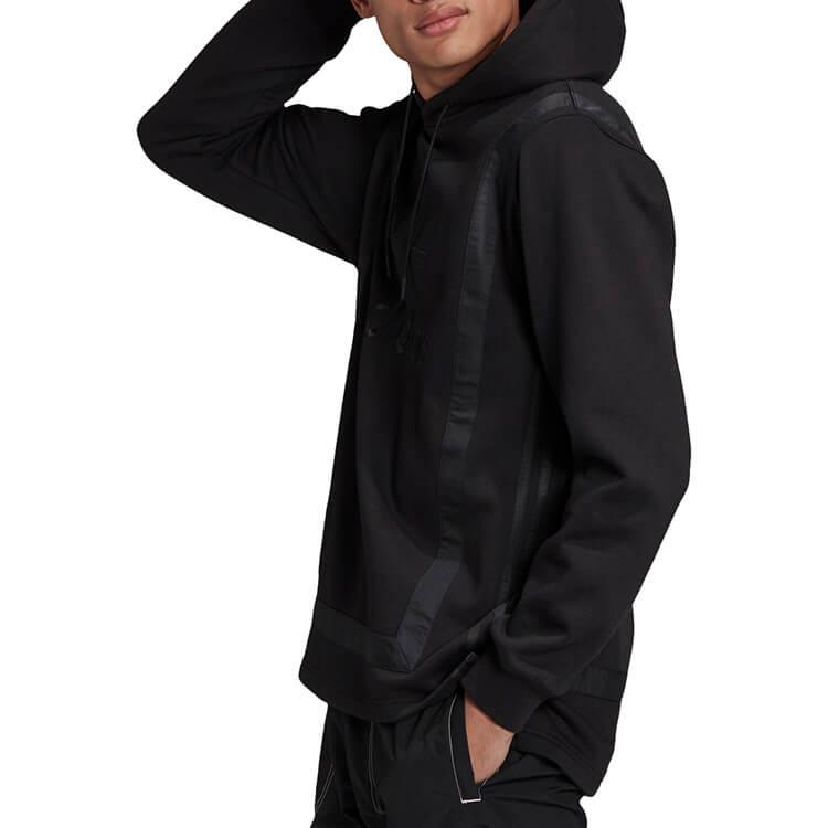 Bluza męska adidas Originals Warm Up Hoody GK0646 | | kup za