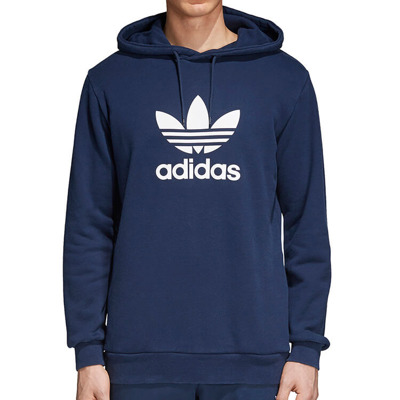 Bluza męska adidas Originals CX1900