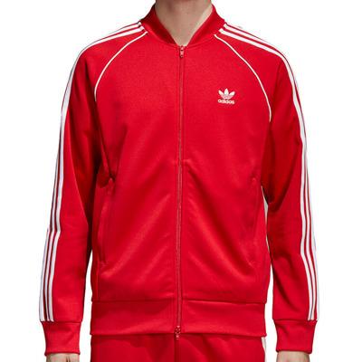 Bluza męska adidas Originals SST CW1257