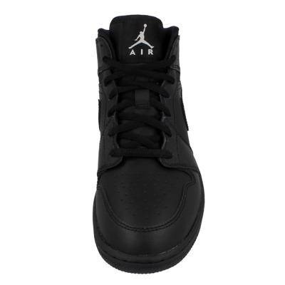 Buty Air Jordan 1 Mid BG 554725-044