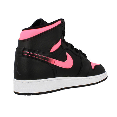 Buty Air Jordan 1 Retro High GG 332148-019