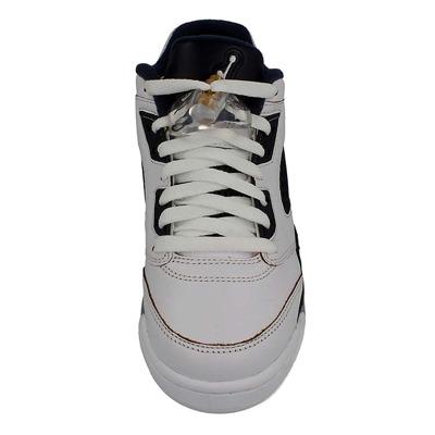 Buty Air Jordan 5 Retro Low 314338-135
