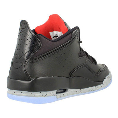 Buty Jordan Courtside 23 AR1000-023