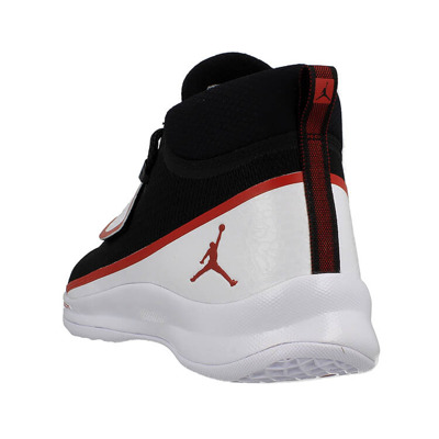 Buty Jordan Super.Fly 5 PO 881571-001