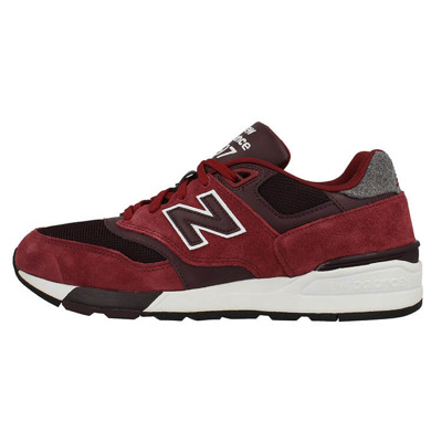 Buty New Balance 597 ML597NEC