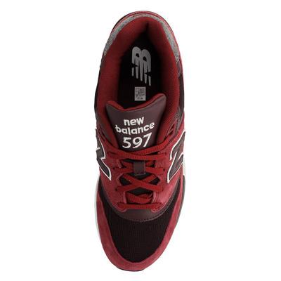 Buty New Balance 597 ML597NEC