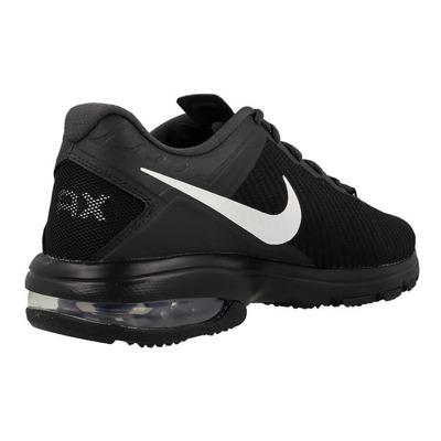 Buty Nike Air Max Full Ride 869633-010